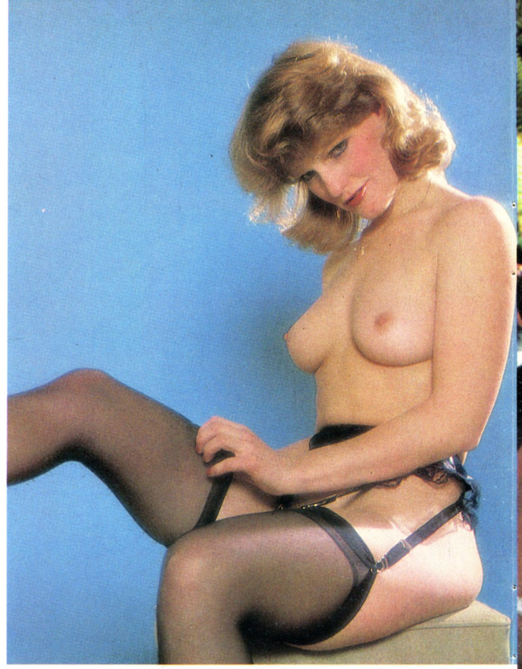 dorothy lemay porn movies