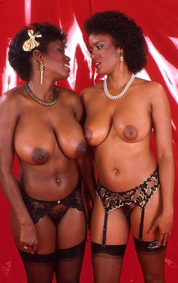 Hollie stevens nude
