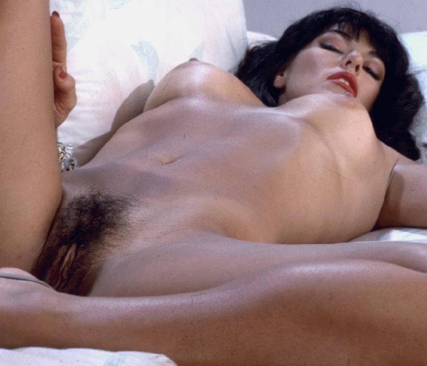 public nipple slip pictures