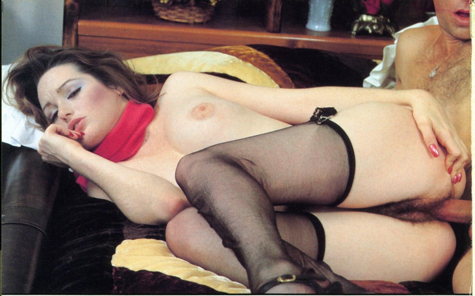 jacqueline porn star