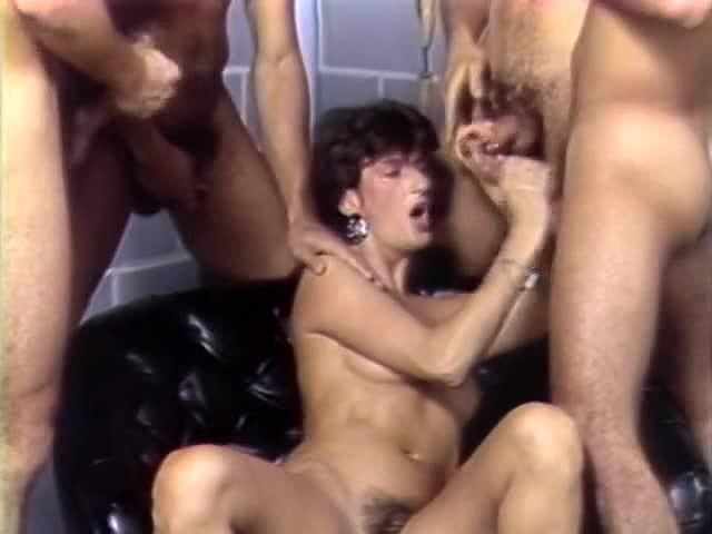 Sexy halloween girls porn