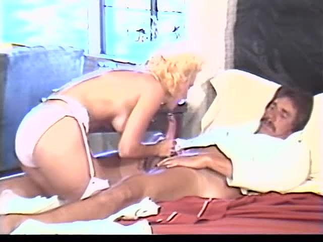 Alicia Monet, Amber Lynn, Brandy Alexandre in classic xxx video - סרטי סקס