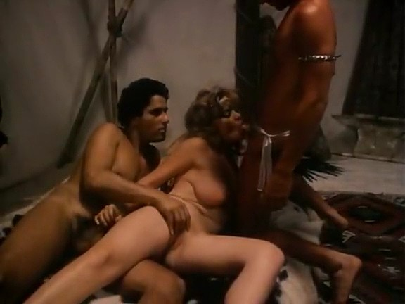 john leslie porn films