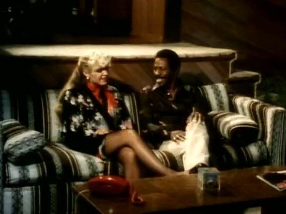 Aunt_Pegs_John Holmes, Richard Kennedy, Sharon York in vintage porn scene - סרטי סקס