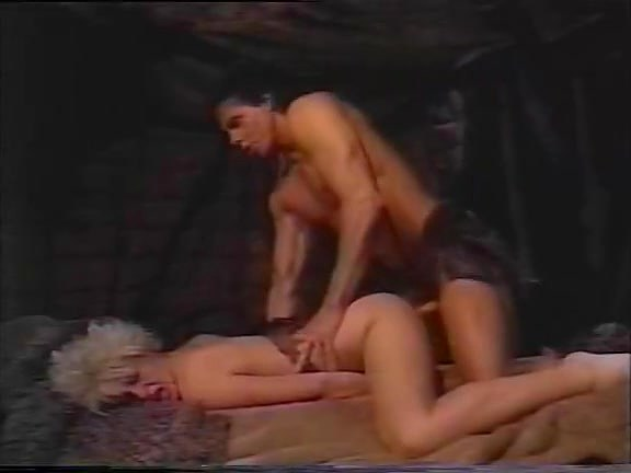 Barbara Dare, Nina Hartley, Erica Boyer in classic porn site - סרטי סקס