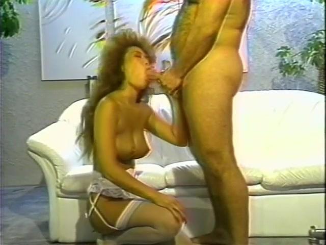 Bionca, Jade East, Kascha in vintage porn site - סרטי סקס
