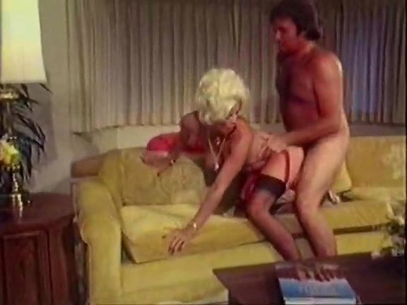 bobby astyr porn
