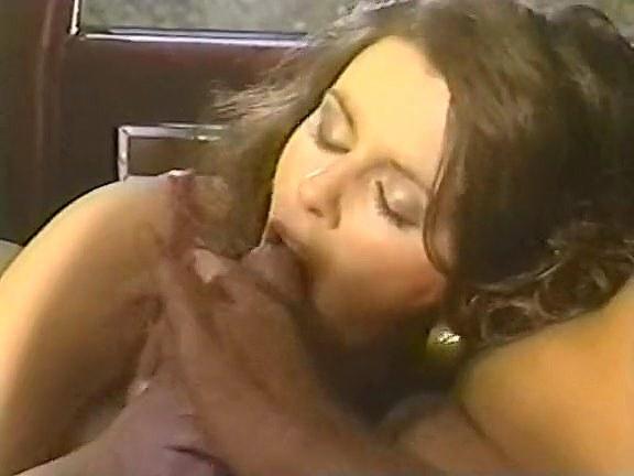 Bridgette Monet in vintage xxx site - סרטי סקס