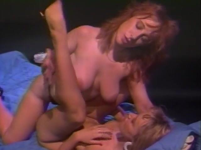 Brittany O'Connell, Alicia Rio, Heather Lee in classic fuck movie - סרטי סקס