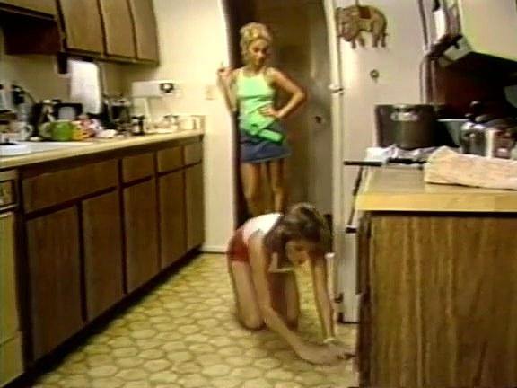Bunny Bleu, Beverly Bliss, Rick Cassidy in vintage porn site - סרטי סקס