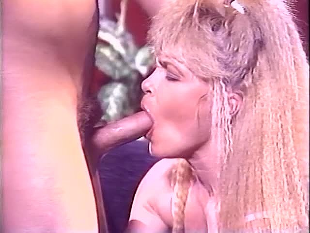 Cassidy, K.C. Williams, Keisha in vintage porn movie - סרטי סקס