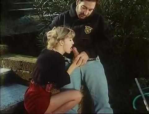 Cicciolina, Baby Pozzi, Gabriella Mirelba in vintage xxx site - סרטי סקס
