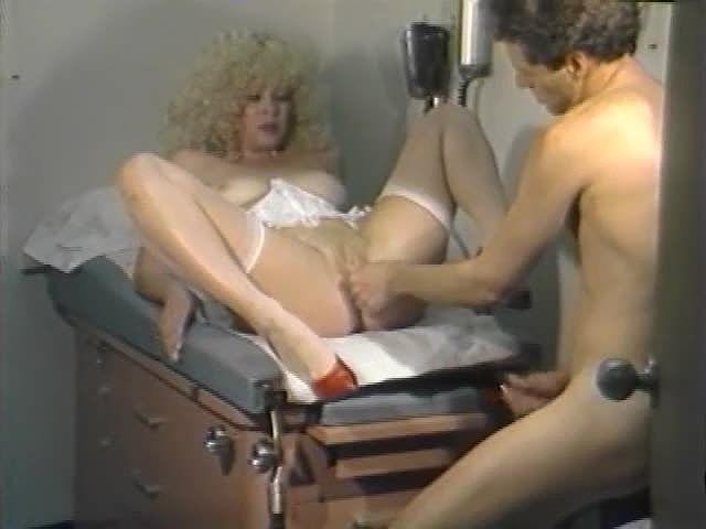 Crazy vintage porn star in classic sex clip - סרטי סקס