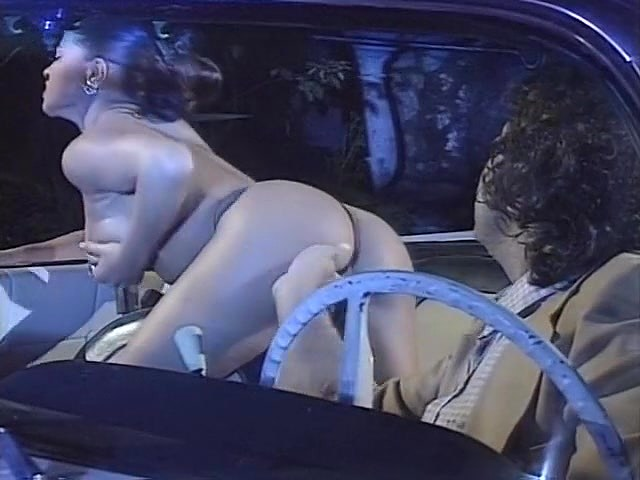 Deborah Wells, Emma Rush, Lynn LeMay in vintage fuck movie - סרטי סקס