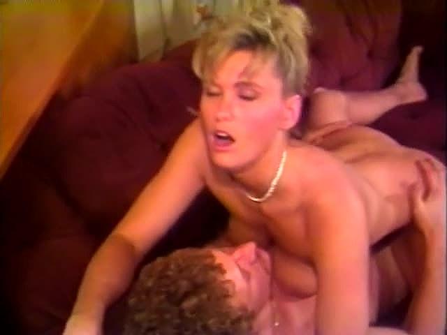 Fallon, Jeanna Fine, Krista Lane in vintage xxx clip - סרטי סקס
