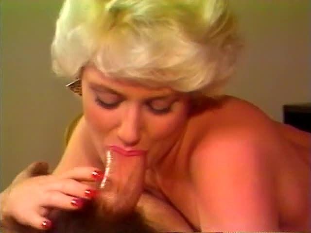 Fallon, Jeanna Fine, Krista Lane in vintage xxx site - סרטי סקס