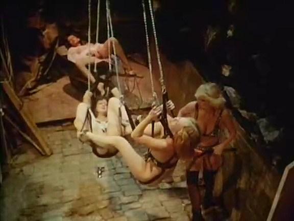 Jamie Gillis, Sam Grady, Chris Anderson in vintage porn site - סרטי סקס