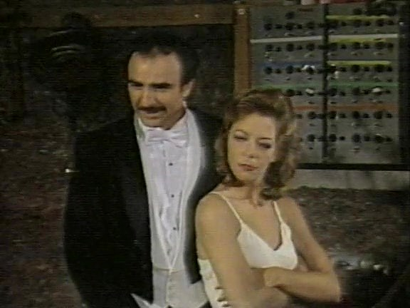 Karen Summer, Cara Lott, Paul Barresi in vintage fuck movie - סרטי סקס