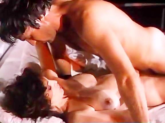 richard pacheco porn