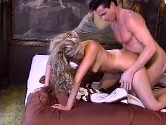 Lesbian Dirty Talk Strap