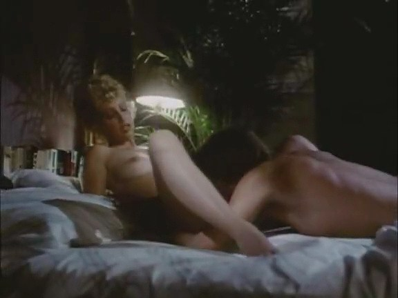 Rachel Ashley, Eve Sternberg, Joanna Storm in vintage porn video - סרטי סקס