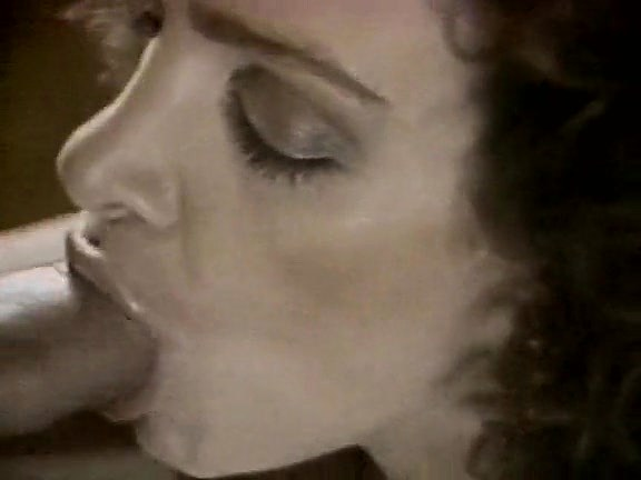 Taija Rae, Angel Kelly, Kristara Barrington in classic xxx clip - סרטי סקס