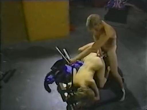 Trinity Loren, Tammy White, Tami Lee Curtis in classic fuck video - סרטי סקס