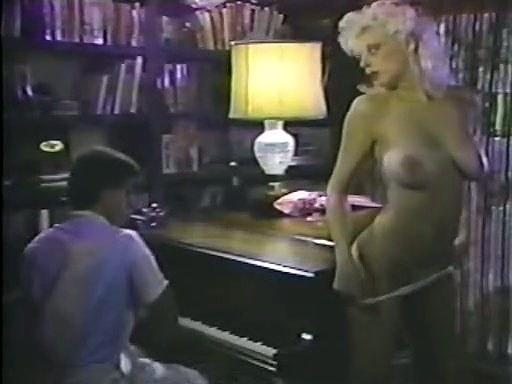 Trinity Loren, Tammy White, Tami Lee Curtis in vintage sex site - סרטי סקס